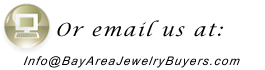 Email Michigan Diamond Buyers
